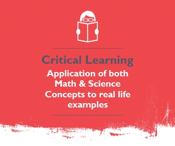 Masterclass - Critical Learning